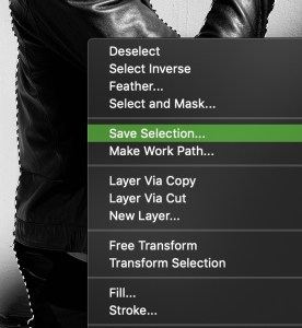 how-to-copy-selection-to-new-layer-in-photoshop-14