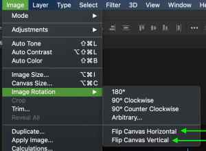 how-to-rotate-an-image-in-photoshop-22