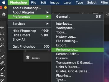 how-to-undo-and-redo-in-photoshop-19