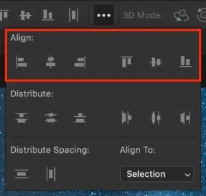 how-to-use-the-move-tool-in-photoshop--12