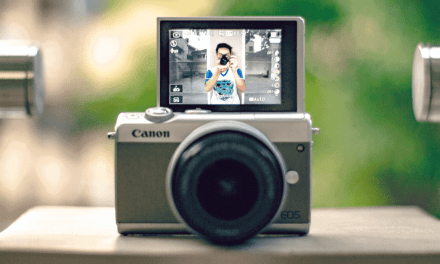 8 Best Canon Cameras With A Flip Screen (For Photo And Video)