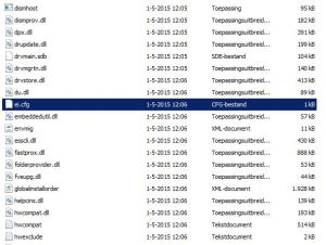 Windows 7 ISO version to an all Windows 7 versions ISO