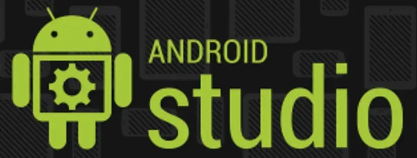 Android Studio Header