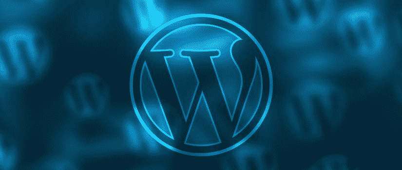 FIX: Website only shows the homepage 404 WordPress
