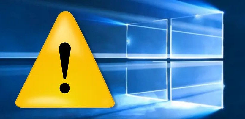FIX: Windows 10 Updates 'Low disk space warning' Recovery drive by Bas Wijdenes