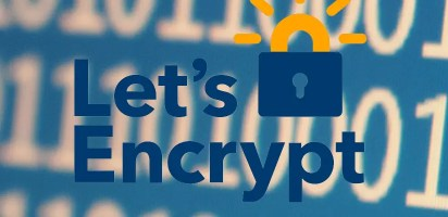 How to use Let's encrypt certificates for ADFS and WAP by
