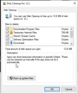 FIX: Whateverapplication.exe - Bad Image error 0xc000012f