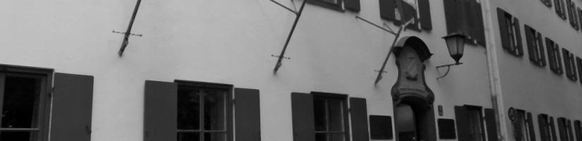 OG München: Monatstreffen im Januar 2019