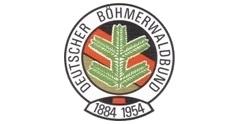 BWJ Bayern