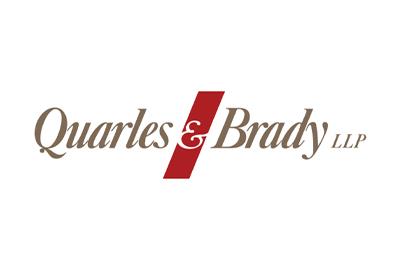 quarles