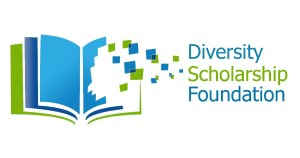 The Diversity Scholarship Foundation Is Accepting Applications