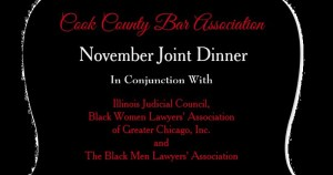 November Joint Dinner @ Row 24 | Chicago | Illinois | United States