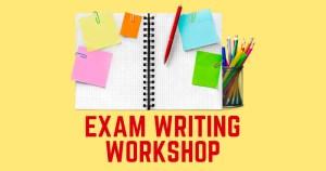 BWLA LSOC Exam Writing Workshop @ Kirkland and Ellis | Chicago | Illinois | United States