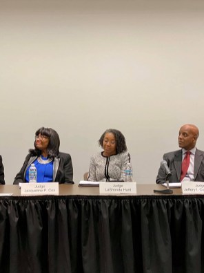 Federal-Judges-Panel_007