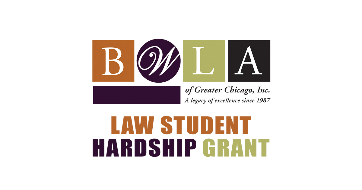 Law Student Hardship Grant