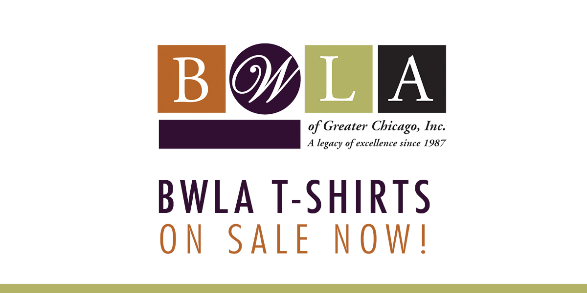 Read more about the article BWLA T-Shirts are on SALE NOW!