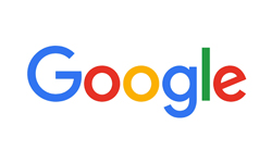 black women lawyers google