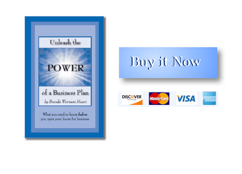 Buy Unleash the Power of a Business Plan