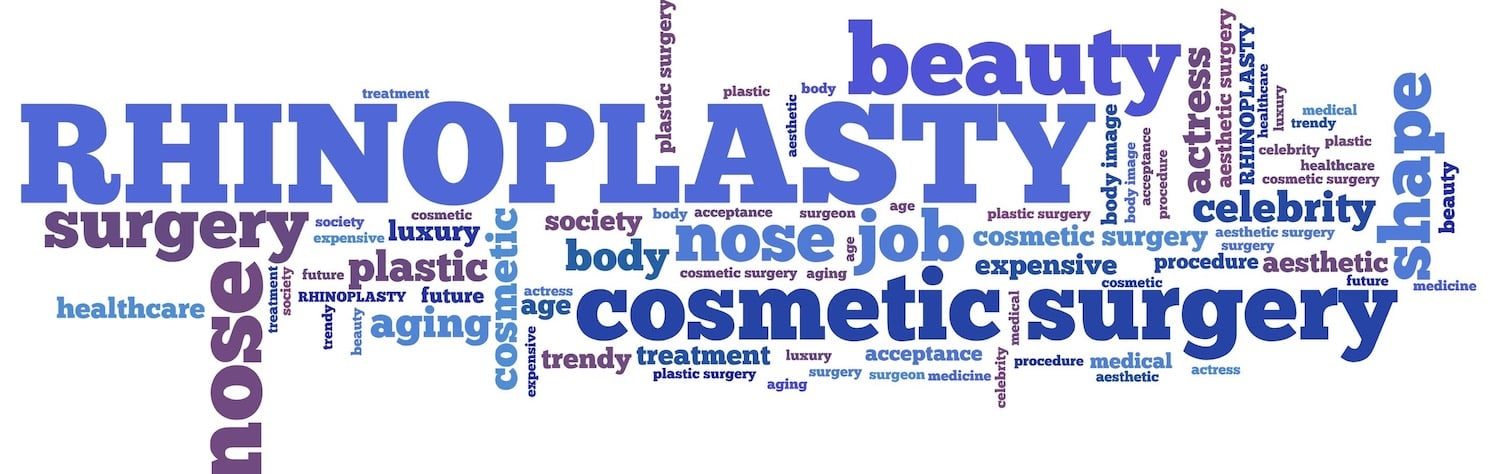 suppliers of plastic surgery instruments