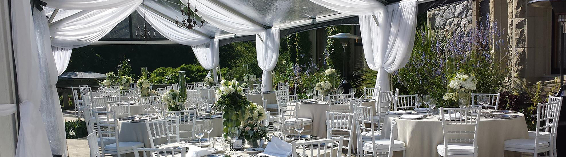 folding chair rental vancouver worlds best office black and white party rentals homeeditor2019 01 07t15 00 30