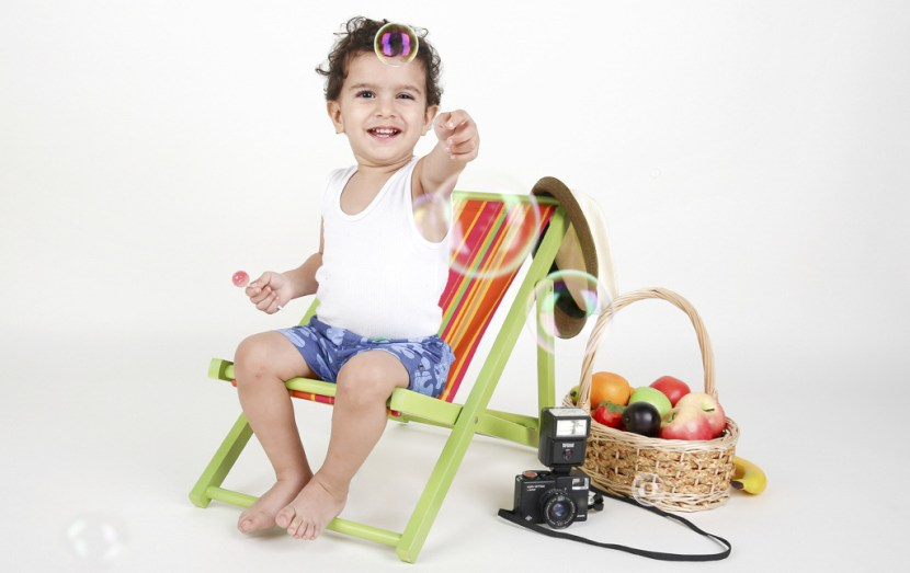 kids photography studio , abu dhabi photography studio