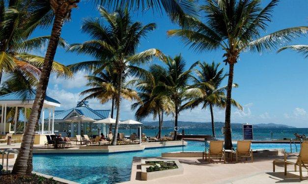 Tanzania Beach Destinations