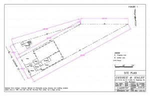B.W. Voorheis, Inc. » 11424 N. Saginaw Rd