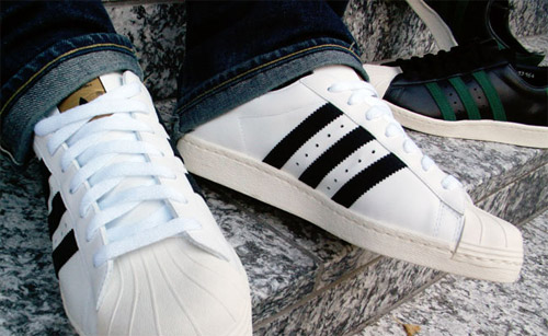 adidas-originals-superstar-80s-1