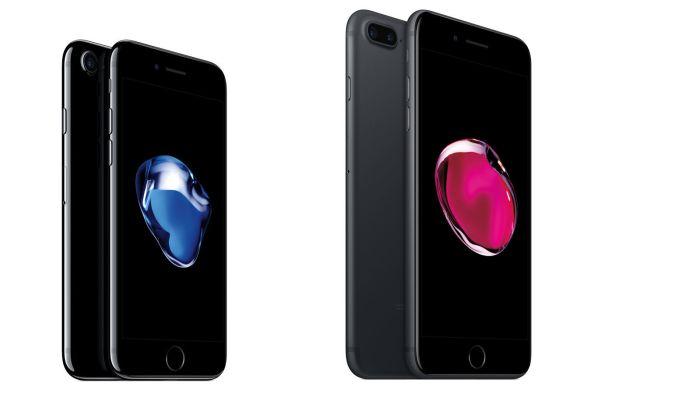 top 5 smartphone duoi 20 trieu dong dang mua nhat dip cuoi nam 2017 hinh anh 2