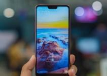10 smartphone giam gia nhieu nhat thang 11 thumb