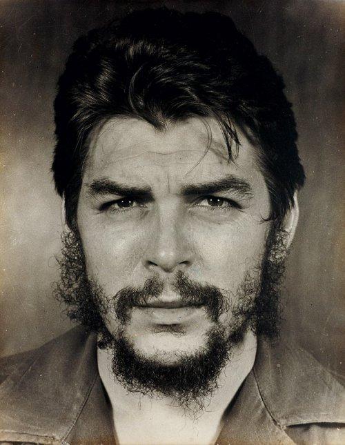 Che Guevara Naissance D'un Mythe : guevara, naissance, mythe, Bxl.indymedia.org, [Film], GUEVARA, Naissance, Mythe