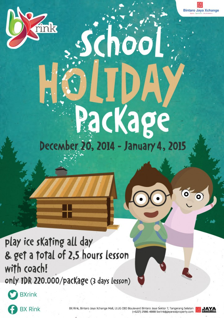 POSTER_School-Holiday-Package_BX-Rink_REVISION_2