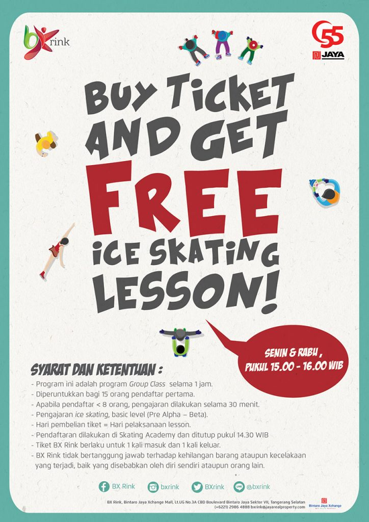 BX-Rink-Free-Ice-Skating-Lesson