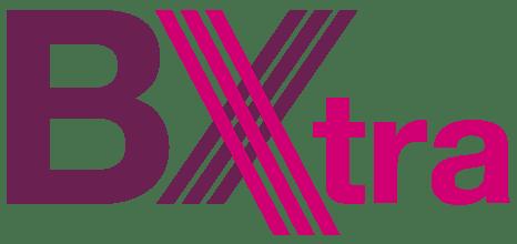 BXtra