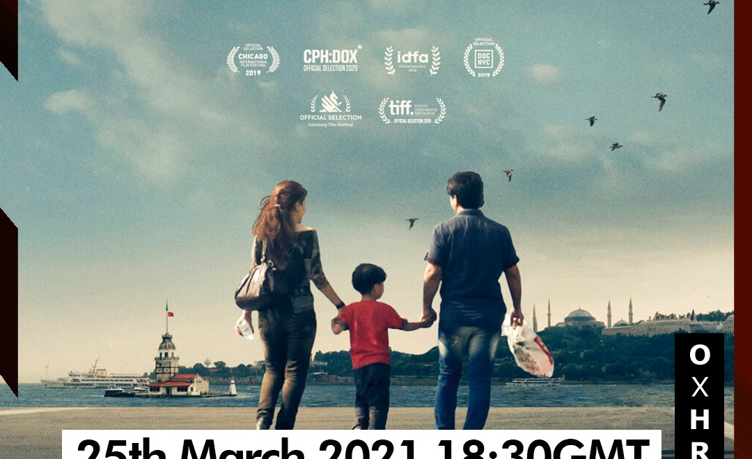 Love Child film poster