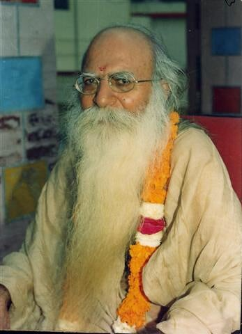 Shri Hans Raj Maharajji Sacha Baba — The Worldwide Spiritual Transformation of Consciousness (1/6)