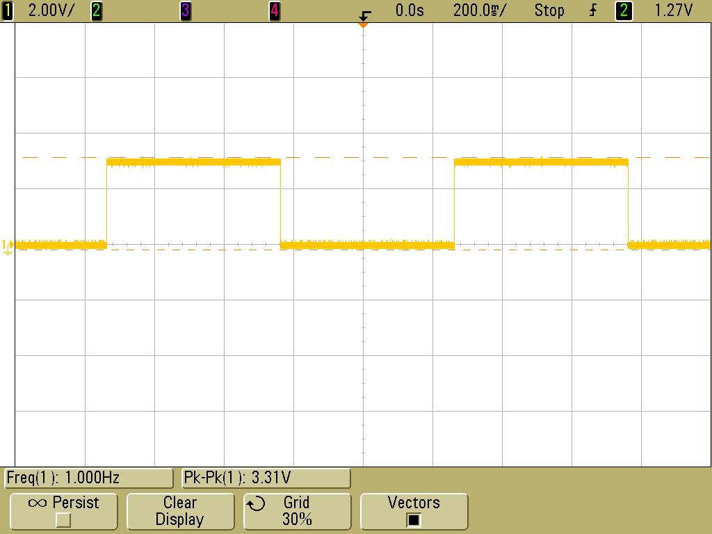 Figure 2 Block Diagram Of Rf Transceiver Circuit