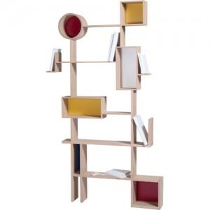bibliotheque-reso-drugeor-labo-3
