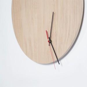 horloge-coqclock-drugeot-labo-4
