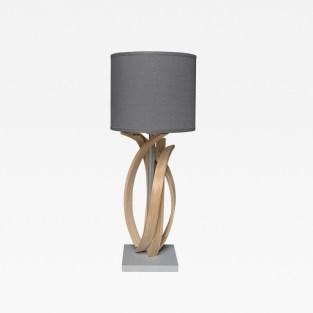 lampe-alice