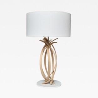 lampe-julia