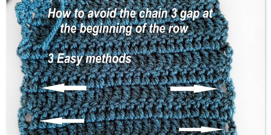 avoid chain 3 gap