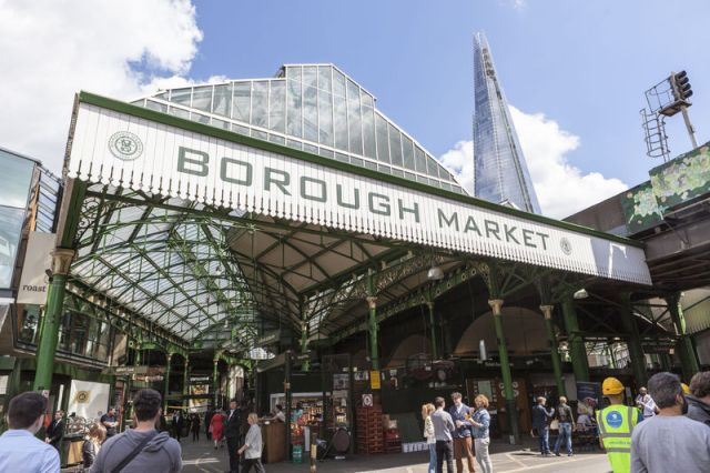 GB_London_Borough_Market_1