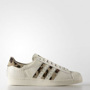 SUPERSTAR 80S ANIMAL - 125 €