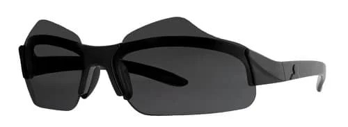 Wave lenses - Horizon 1 sunglasses