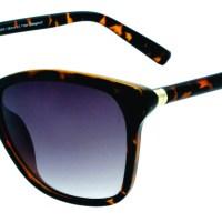 Elle Brand Sunglasses
