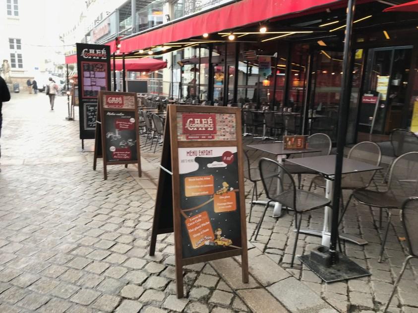 bys-cafe-commerce