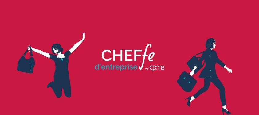 Logo et personnages