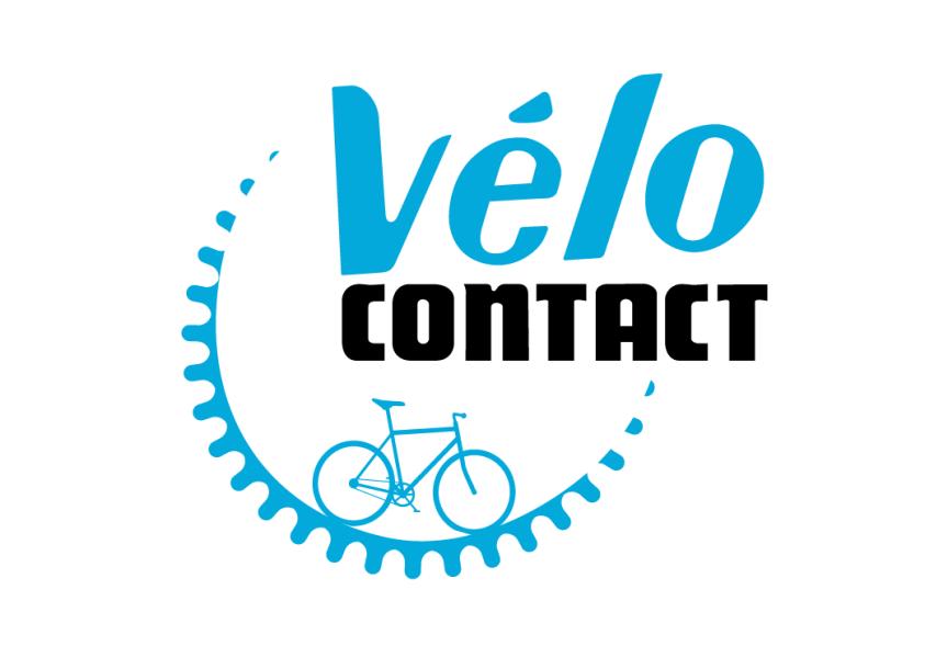 Logo Commerce