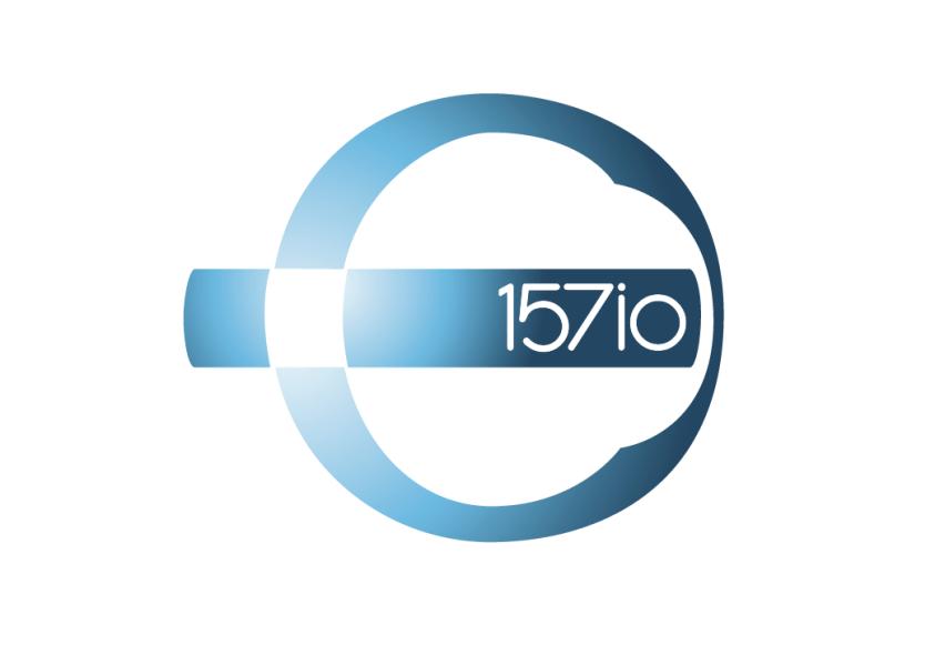 Logo applicatif